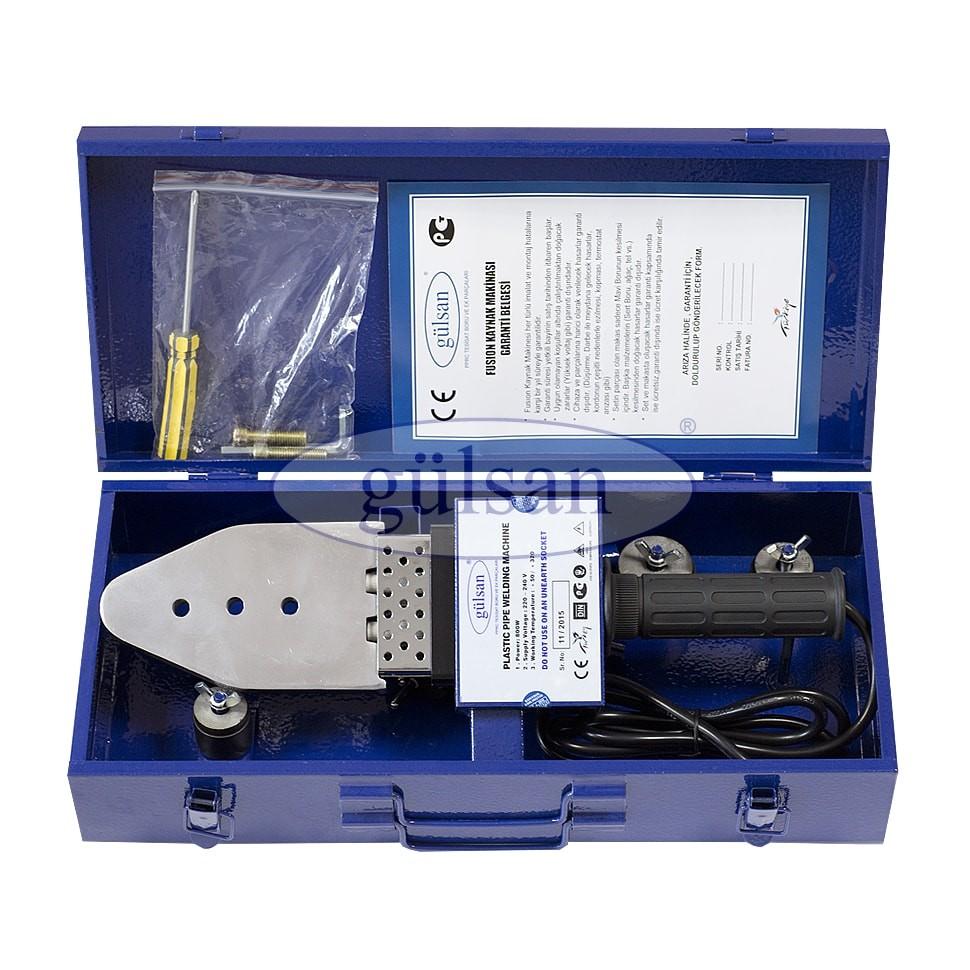 аппарат для сварки полипропилена murcell mc003 gold инструкция п